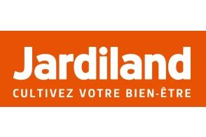 Le logo de Jardiland